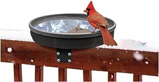 Songbird Essentials SE995 Songbird Spa (Set of 1)