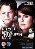 Do You Know The Muffin Man? [Reino Unido] [DVD]