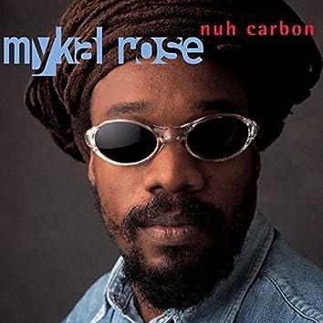 Nuh Carbon