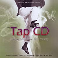 Tap CD by Cole (2008-06-03)