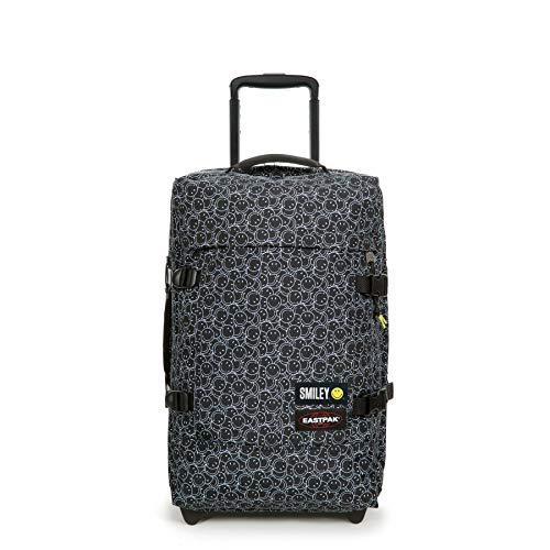 EASTPAK sac de Voyage Tranverz S (TSA)
