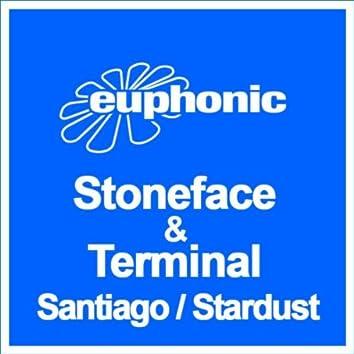 Santiago / Stardust