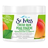 Face Scrub For Women Review and Comparison