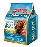 Missing Link Ultimate Skin & Coat Dog Supplement, 5 LB