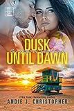Dusk until Dawn (One Night in South Beach Book 1)