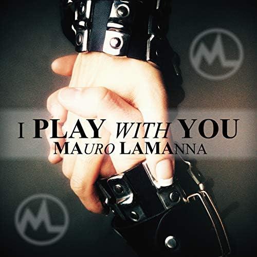 Mauro Lamanna