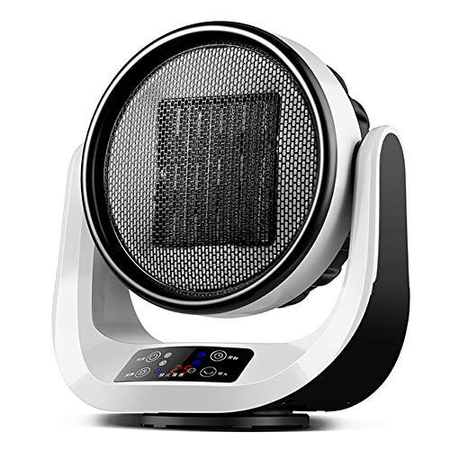 calentador electrico 2000w fabricante YUANYI