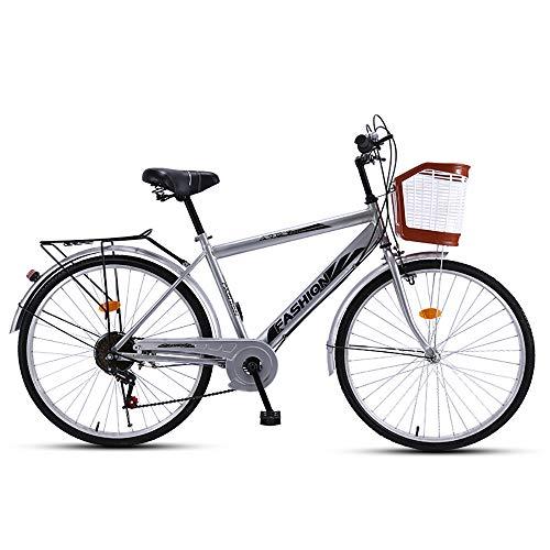 Bicicleta Btt  marca ZHIPENG