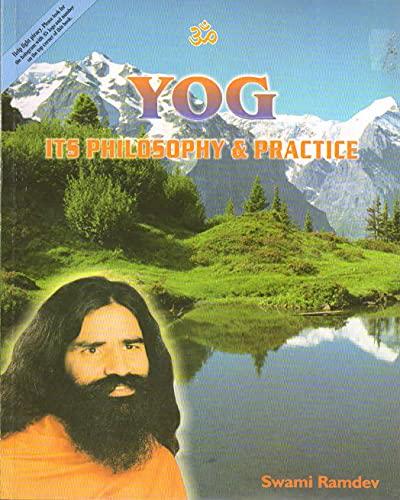 Yog Sadhna and Yoga Healing Secrets