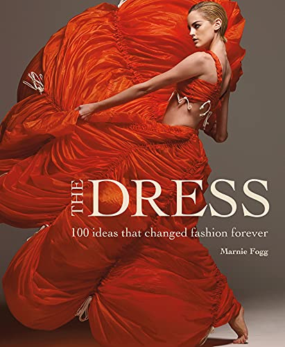 Image of The Dress