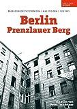 Berlin - Prenzlauer Berg - Begegnungen zwischen dem 1. Mai und dem 1. Juli 1990 - Petra Tschörtner