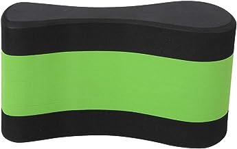YOPOTIKA Zwemmen clip been board acht- vorig zwemmen Eva Acht- gevormde plank multi-layer zwemboard voor zwemmen training ...