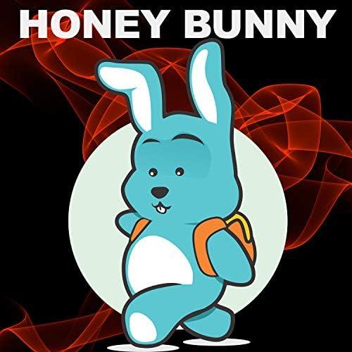 Oziriz ft Dura, Techno Mama, Bunny House, Oziriz, Techno Red & Honey Bunny