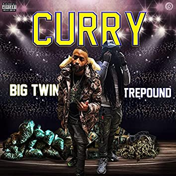 Curry (feat. Big Twin)