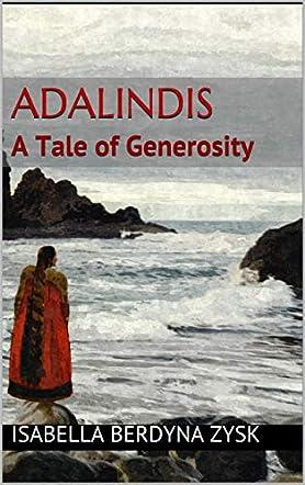 Adalindis
