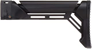 WORKER F10555 3D Printing No.149 B.A.M.F Stock for Nerf Blaster