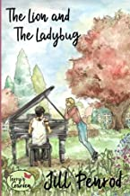 The Lion and the Ladybug (Terry's Garden) (Volume 2)