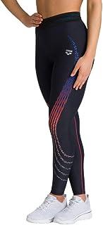ARENA Women's Damen Sport Hose Tights A-One