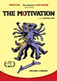 Motivation [Importado]