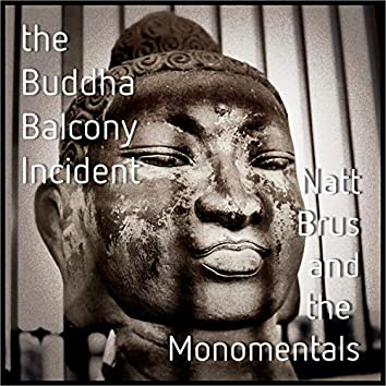 The Buddha Balcony Incident