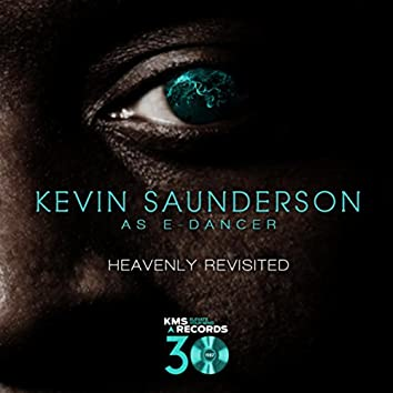 Heavenly Revisited EP2