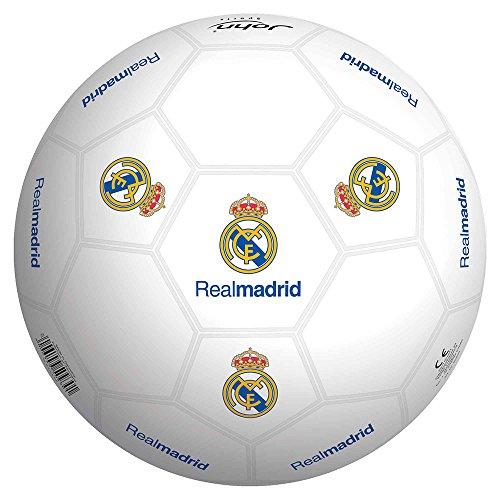 Real Madrid Real Madrid-50929 National Soccer Club Ballon 23