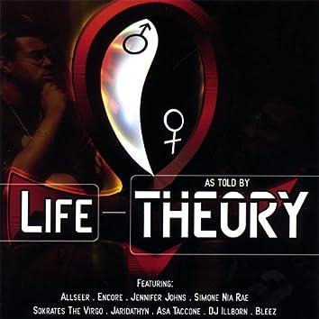 Life.Theory