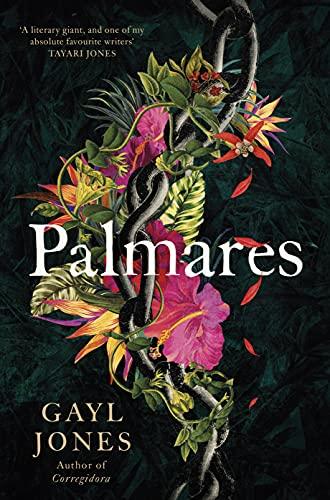Palmares (English Edition)