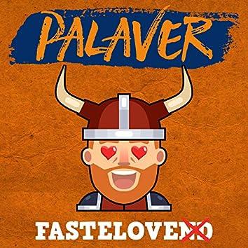 Fastelove