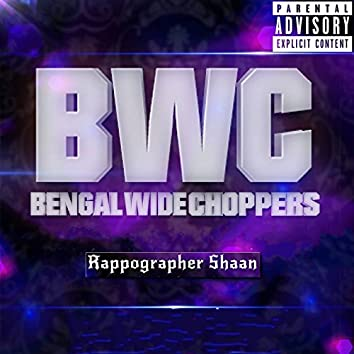 Bengal Wide Chopper