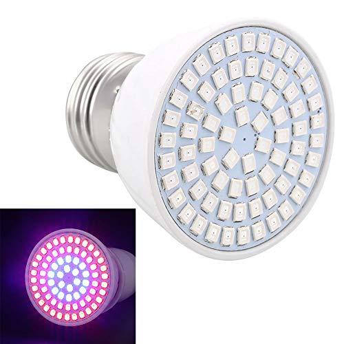 Gladle Poussette b/éb/é poussettes /étanche /à leau /étanche LED Flash Night Rappel Lights couleur al/éatoire