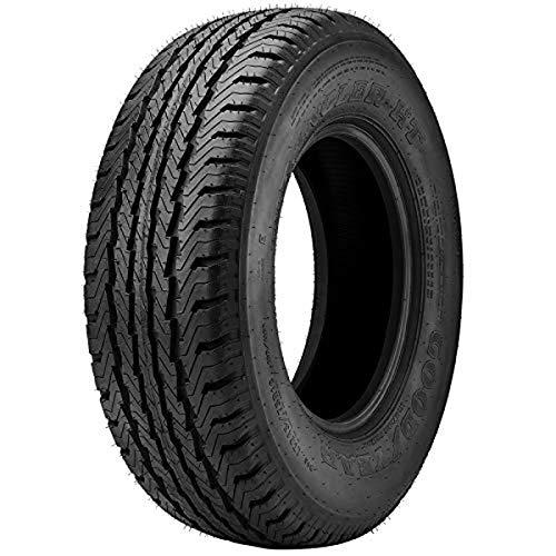 Goodyear Wrangler HT all_ Season Radial Tire-LT225/75R16 115Q -  744830900