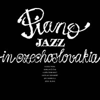 Piano Jazz in..