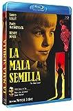 La Mala Semilla [Blu-ray]