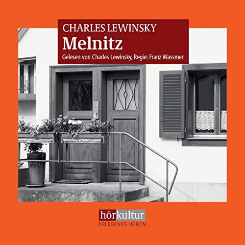 Melnitz Titelbild