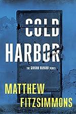 Cold Harbor (Gibson Vaughn)