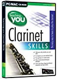 Teaching You Clarinet Skills [import anglais]
