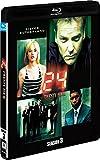 24-TWENTY FOUR- シーズン3<SEASONSブルー...[Blu-ray/ブルーレイ]