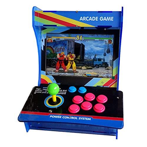 Theoutlettablet@ - Pandora Box 9h 2199 Juegos Retro Consola Maquina Arcade Video...