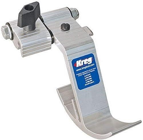 2021 Kreg KMS7801 Standard outlet sale sale Swing Stop online sale