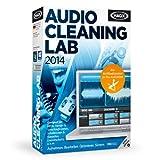 MAGIX Audio Cleaning Lab 2014 -