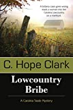 Image of Lowcountry Bribe (Carolina Slade Mystery)