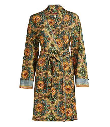 PiP Studio Nisha Kimono, Länge 89cm Damen