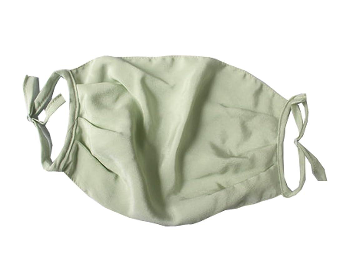 厚くする過激派刺繍軽量通気性マスク、シェードプリントシングルマスク、H17