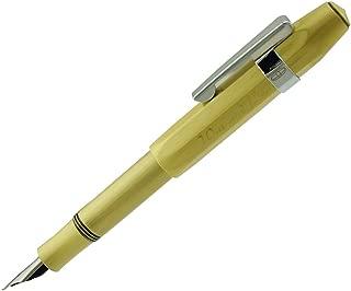 Best sailor pocket fountain pen Reviews