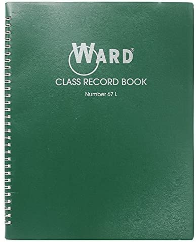 THE HUBBARD COMPANY CLASS RECORD BOOK WEEK of Set GRADING Bargain Ranking TOP14 6 6-7