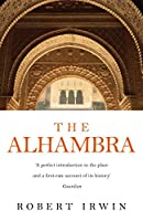 The Alhambra (Wonders of the World)