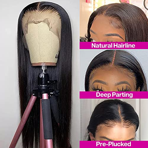 Affordable 360 frontals _image2
