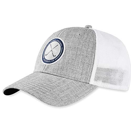 Callaway Golf 2020 Adjustable Trucker Hat