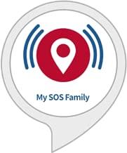 My SOS Family